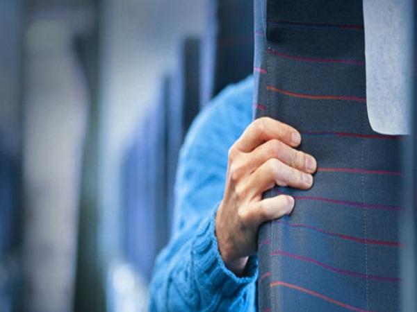 Аэрофобия - боязнь летать на самолете диагностика