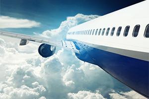 Аэрофобия - боязнь летать на самолете симптомы
