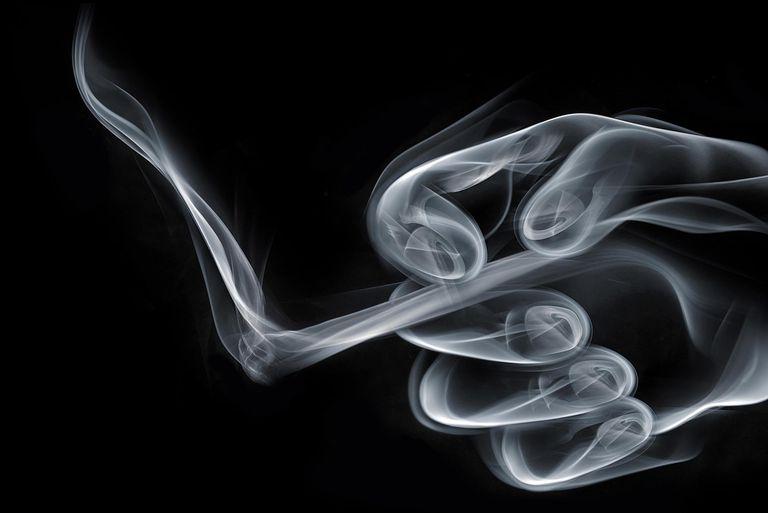 Как вылечить курение сигарет thumbnail