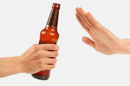 Пивной алкоголизм диагностика