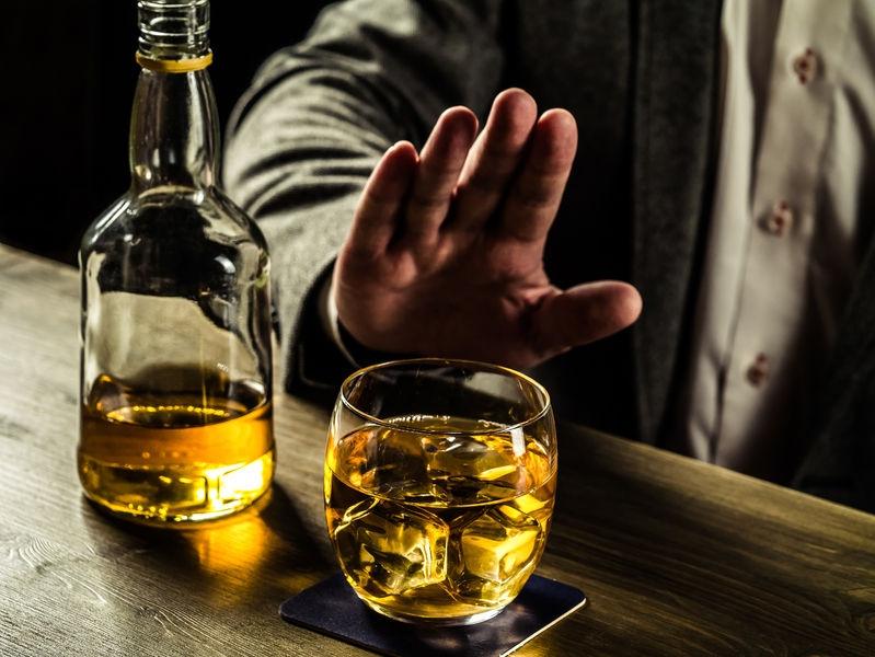 Методы кодирования от алкоголизма симптомы