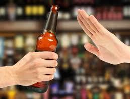 Методы кодирования от алкоголизма последствия
