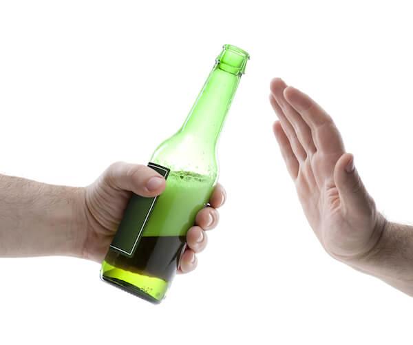 Методы кодирования от алкоголизма виды