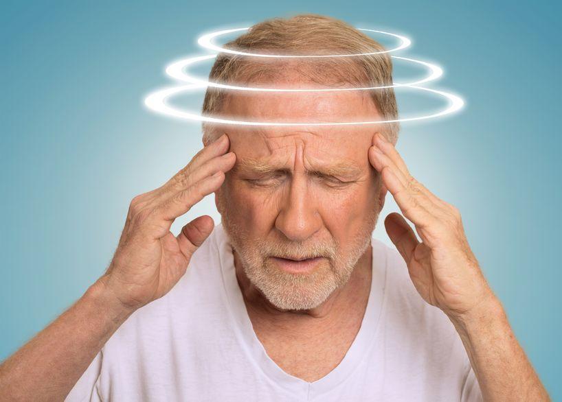 Лечение неврозов симтомы